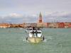 Lagune-Venedig-Paolo-Gianfelici (4)
