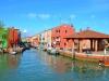 Lagune-Venedig-Paolo-Gianfelici (8)