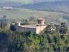 Castello-della-Sala--Paolo-Gianfelici (7)