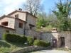 Resort-La-Casella-Paolo-Gianfelici (6)