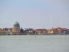 Venedig-Lagune-Paolo-Gianfelici (1)