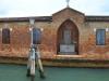 Venedig-Lagune-Paolo-Gianfelici (10)