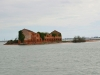 Venedig-Lagune-Paolo-Gianfelici (11)