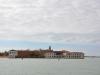 Venedig-Lagune-Paolo-Gianfelici (4)