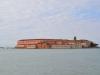 Venedig-Lagune-Paolo-Gianfelici (6)