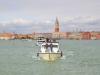 Venedig-Lagune-Paolo-Gianfelici (7)