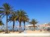 Lampedusa-Brunella-Marcelli (2)