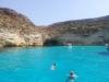 Lampedusa-Brunella-Marcelli (5)