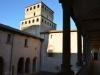 Langhirano-Torrechiara-Elvira-Dippoliti (17)