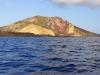 Insel-Linosa-Brunella-Marcelli (8)
