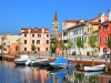 Venedig-Malamocco-Foto-Paolo-Gianfelici (1)