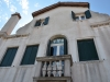 Venedig-Malamocco-Foto-Paolo-Gianfelici (16)