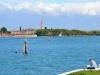 Venedig-Malamocco-Foto-Paolo-Gianfelici (19)