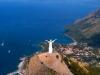 Basilikata-Visitmaratea.it (3)