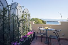 Messina-Vittoria-house-of-charme-6
