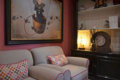 Messina-VMaison-Hotel-Elvira-Dippoliti-2