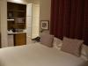 Messina-VMaison-Hotel-Foto-Paolo-Gianfelici (7)