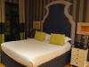 Messina-VMaison-Hotel-Foto-Paolo-Gianfelici (8)