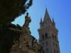 Messina-Foto-Paolo-Gianfelici (1)