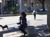 Messina-Foto-Paolo-Gianfelici (2)