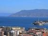 Messina-Foto-Paolo-Gianfelici (24)