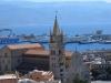 Messina-Foto-Paolo-Gianfelici (25)