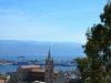 Messina-Foto-Paolo-Gianfelici (26)
