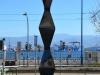 Messina-Foto-Paolo-Gianfelici (29)