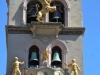 Messina-Foto-Paolo-Gianfelici (6)