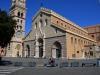 Messina-Foto-Paolo-Gianfelici (8)