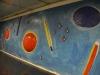 Neapel-U-Bahn-Fotos-Paolo-Gianfelici (18)
