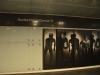 Neapel-U-Bahn-Fotos-Paolo-Gianfelici (23)