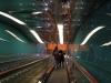 Neapel-U-Bahn-Fotos-Paolo-Gianfelici (25)