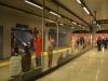 Neapel-U-Bahn-Fotos-Paolo-Gianfelici (5)