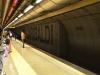 Neapel-U-Bahn-Fotos-Paolo-Gianfelici (7)