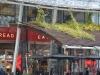 Mailand-Porta-Nuova-TiDPress (23)