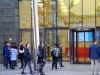 Mailand-Porta-Nuova-TiDPress (4)