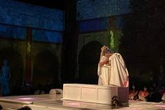 Minori-Drama-De-Antiquis-10