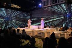 Minori-Drama-De-Antiquis-13