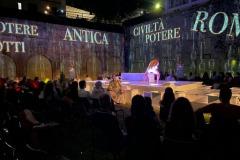 Minori-Drama-De-Antiquis-7