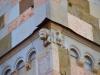 Modena-Duomo-Paolo-Gianfelici (4)