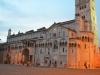 Modena-Duomo-Paolo-Gianfelici (6)