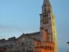 Modena-Duomo-Paolo-Gianfelici (7)