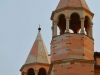 Modena-Duomo-Paolo-Gianfelici (9)