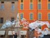 Modena-Paolo-Gianfelici (1)