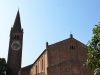 Montagnana-Foto-Paolo-Gianfelici (8)