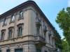 Monza-Hotel-de-la-Ville-TiDPress (15)