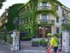 Monza-Hotel-de-la-Ville-TiDPress (16)