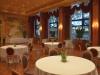 Monza-Hotel-de-la-Ville-TiDPress (22)