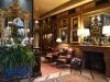 Monza-Hotel-de-la-Ville-TiDPress (26)